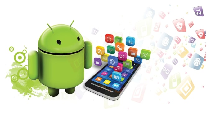 Qualities and Shortcomings of Android Based Applications