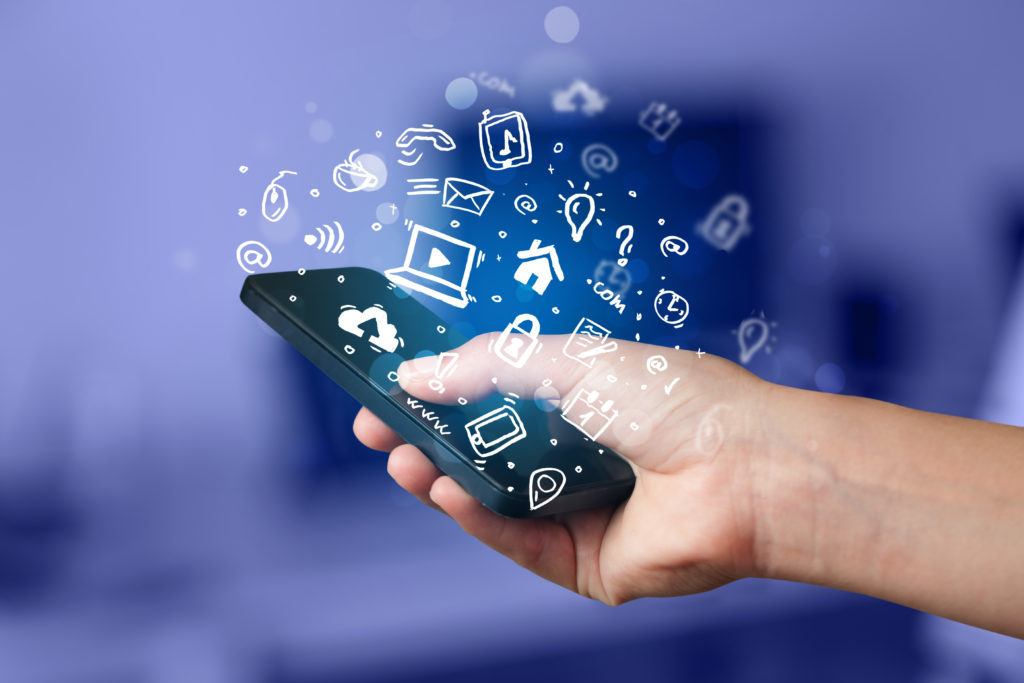 Portable Application Improvement – Taking Organizations Ahead