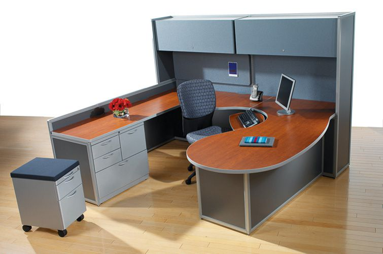 What's in store From Computer Office Furniture