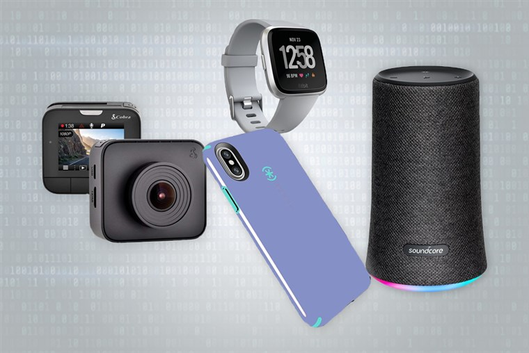 Nerd Gadget Guide – Finding the Ideal Gadget For the Nerd in Your Life