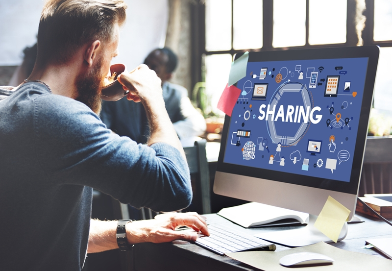 Develop Your Business With Social Media Strategies