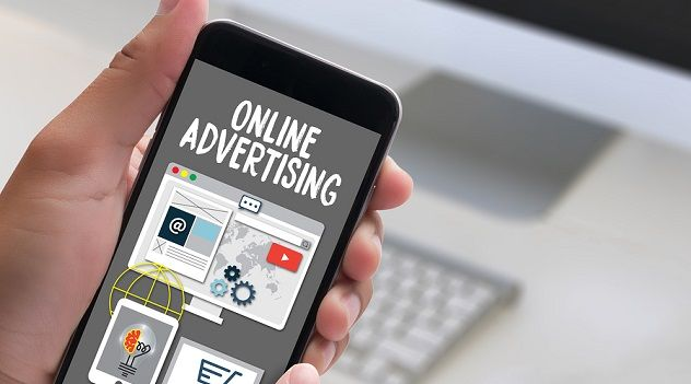 Online networking Advertising Tips For Private venture
