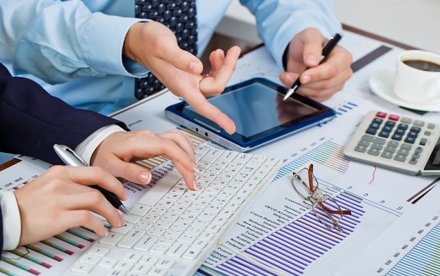 The most effective method to Pick the Correct Finance Assessment Software