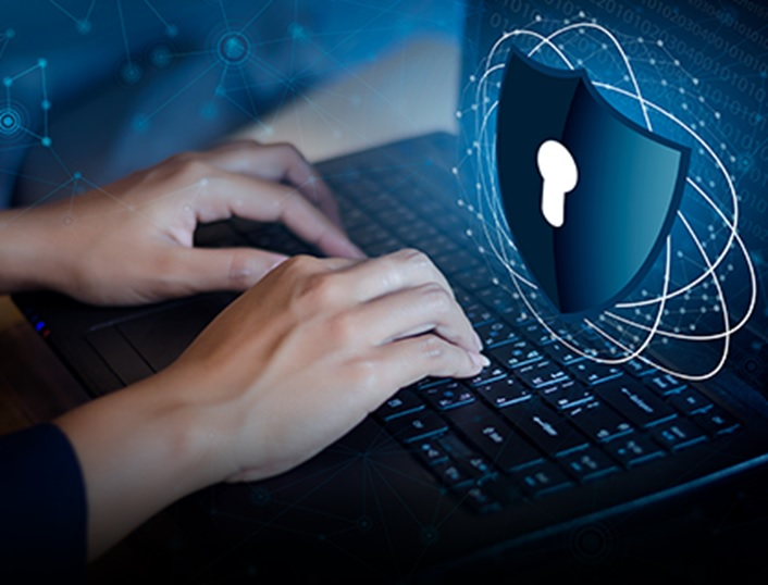 Challenges And Solutions Regarding SME Cybersecurity In Modern Times