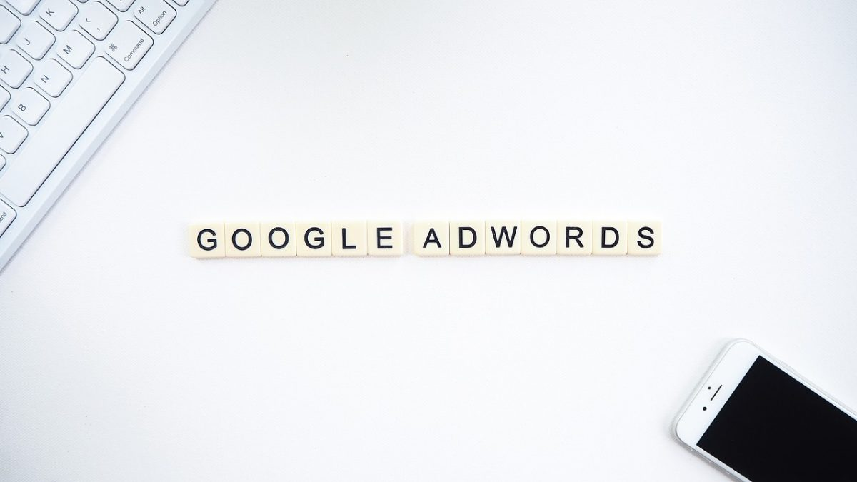 The Role Of Google Ads Search Assessment Certification