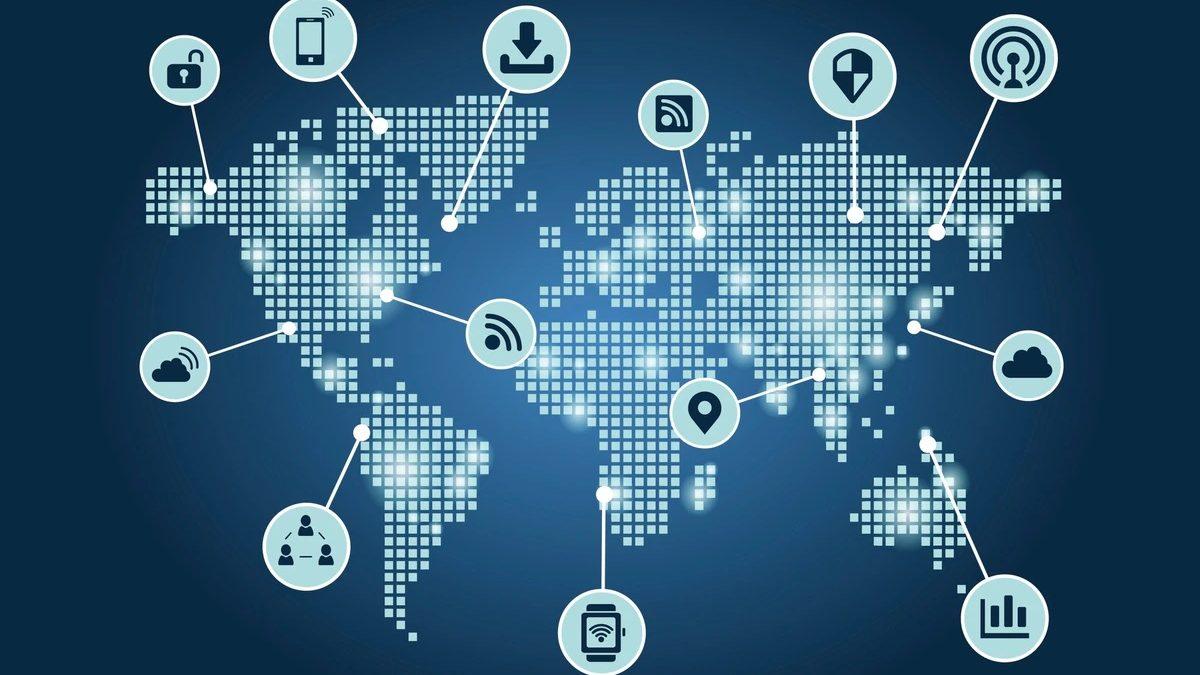 List of Internet,Hardware & Software Acronyms - ITzGeek