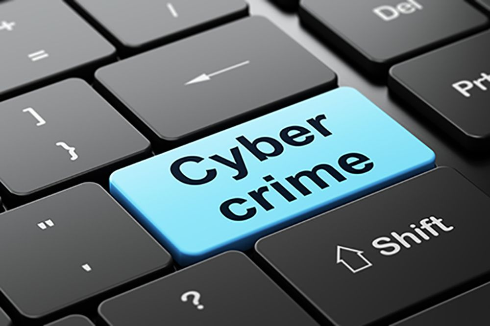 Impact of Cyber-crimes to businesses