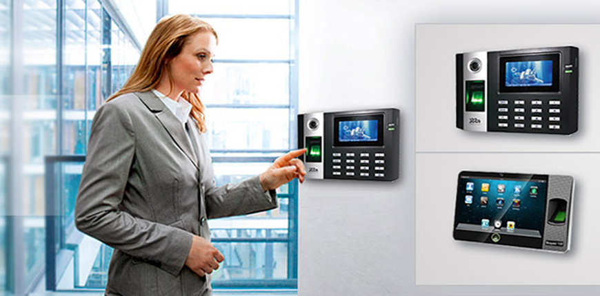 Why does your business need biometric time attendance?